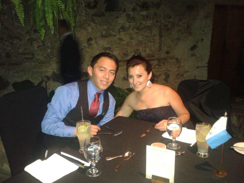 marios wedding 013