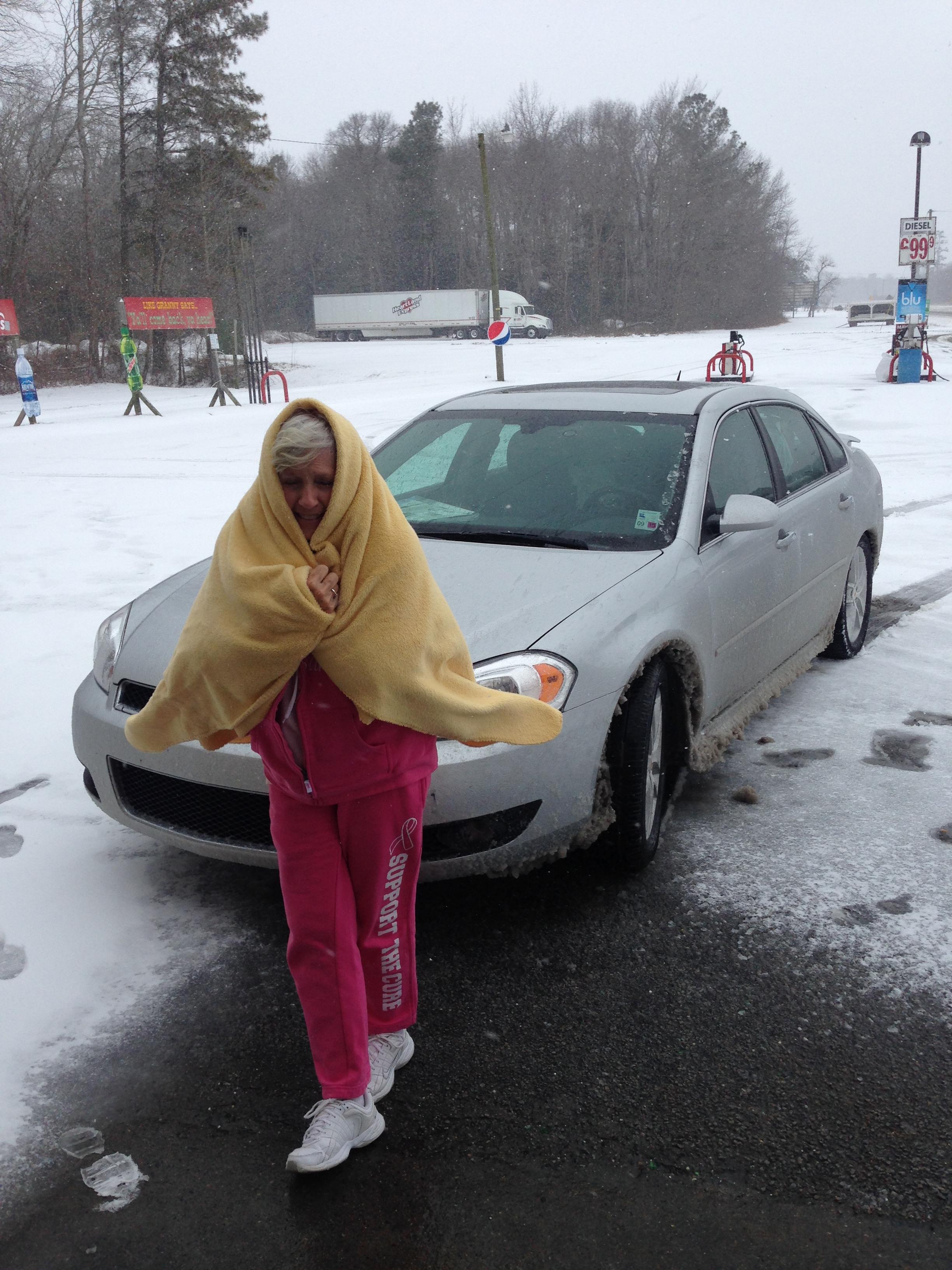 nc snow 021